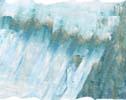 Acrylic-Thame-blue