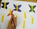 butterflies-icon-kids