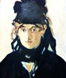 Berthe-Morisot