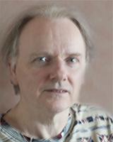 Robert_Stuart