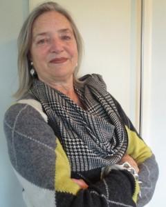 Pamela Norh